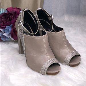BCBGMaxazria Ma regan shoes